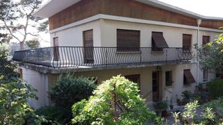 Maison MARSEILLE 9EME arr  (13009)