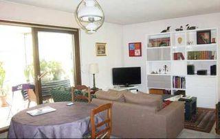 Appartement en résidence VANDOEUVRE LES NANCY  (54500)