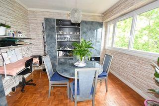 Appartement RILLIEUX LA PAPE 70 (69140)