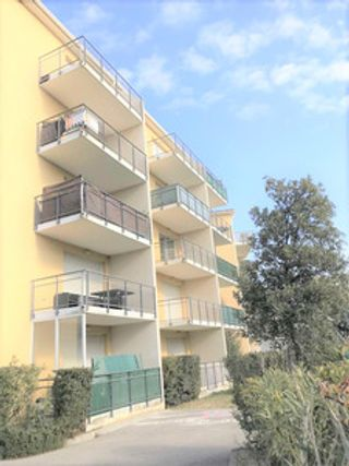 Appartement MIRAMAS 42 (13140)