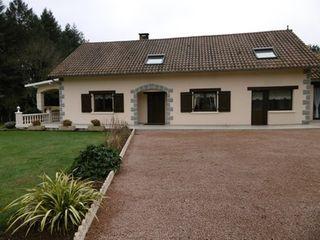 Maison CUSSAC 250 (87150)