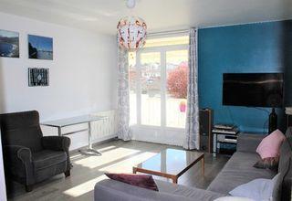 Appartement rénové TOULOUSE  (31500)
