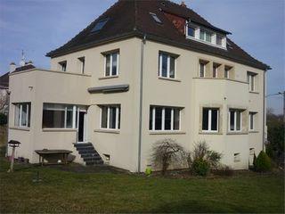 Maison bourgeoise PHALSBOURG 260 (57370)