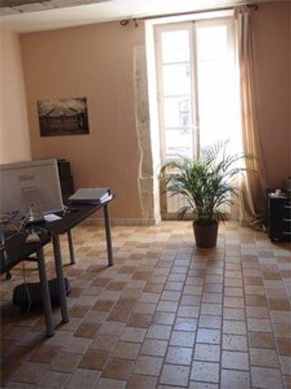 Appartement SAINT REMY DE PROVENCE  (13210)