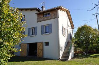 Appartement rénové LE BRUSQUET-Marcoux 180 (04420)