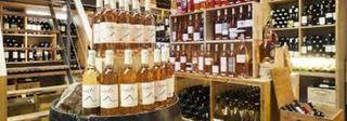 Cave à vin VERSAILLES  (78000)