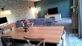 Villa ISTRES 120 (13800)