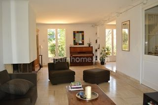 Maison LE RHEU  (35650)
