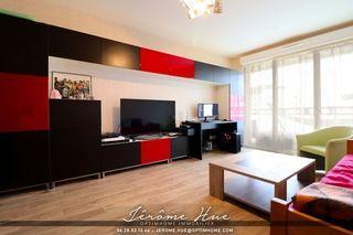 Appartement DIJON 70 (21000)