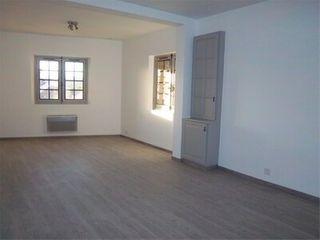 Appartement rénové GREOUX LES BAINS  (04800)