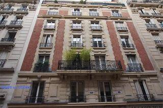 Appartement à rénover PARIS 16EME arr  (75016)