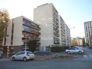 Appartement SARCELLES 77 (95200)