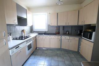 Appartement en résidence ORLEANS 107 (45000)