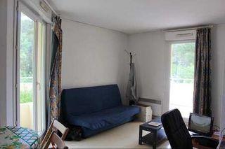Appartement SOPHIA ANTIPOLIS  (06560)