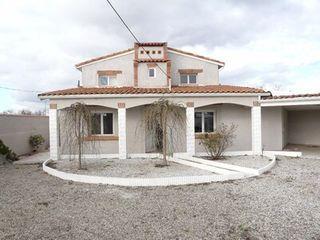 Villa PORTET SUR GARONNE  (31120)