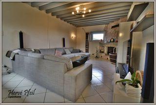 Maison ARTAS 113 (38440)