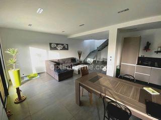 Maison MONS 97 (31280)