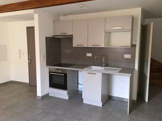 Appartement rénové DIGNE LES BAINS  (04000)