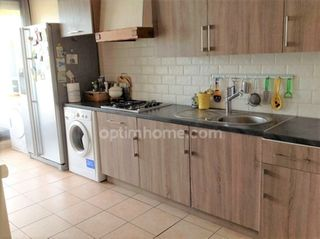 Appartement istres 68 (13800)