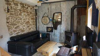 Maison rénovée LIMOGES 57 (87000)