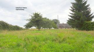 Maison à rénover BOURG ACHARD 70 (27310)