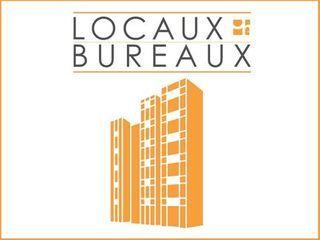 Local commercial VOISINS LE BRETONNEUX  (78960)