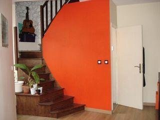 Appartement VINAY  (38470)