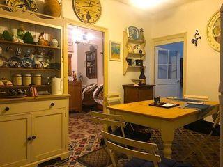 Maison de village PAZIOLS 52 (11350)