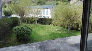 Maison de village PEUX ET COUFFOULEUX  (12360)