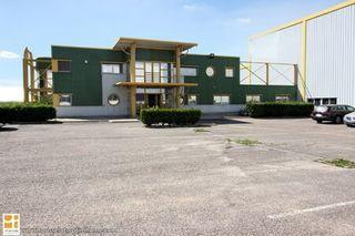 Bureau  SAMOREAU  (77210)