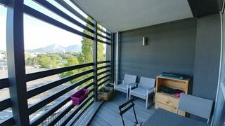 Appartement CHAMBERY  (73000)