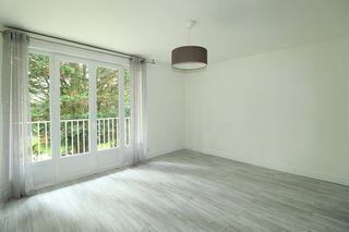 Appartement NANTES 61 (44300)