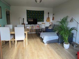 Appartement METZ 70 (57070)