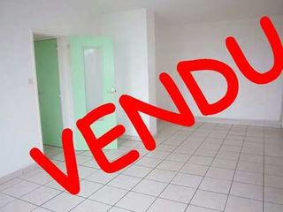 Appartement en résidence NANCY  (54000)