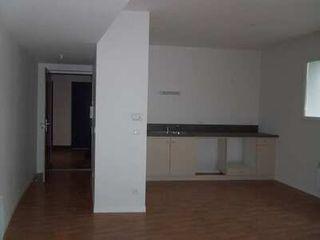 Appartement en résidence DAX  (40100)
