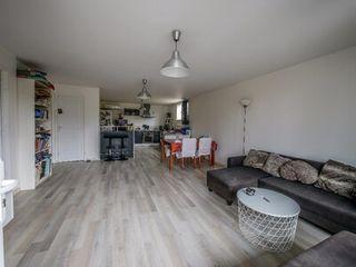 Appartement en rez-de-jardin SAINT JEAN  (31240)