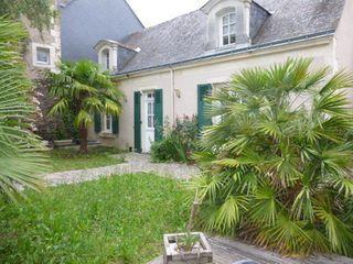 Maison de village BAUNE 157 (49140)