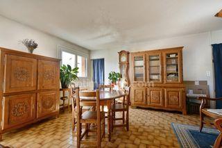 Appartement EMBRUN 82 (05200)