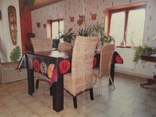 Maison à rénover ATHIES  (62223)