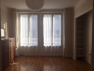 Appartement LORIENT 69 (56100)