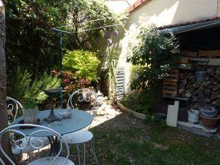 Maison VEYRE MONTON  (63960)