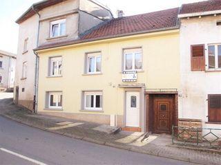 Maison de village MANDEREN  (57480)