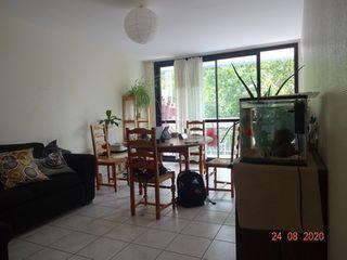Appartement RENNES 95 (35000)