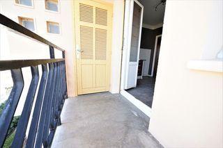 Appartement en résidence DRAGUIGNAN 65 (83300)