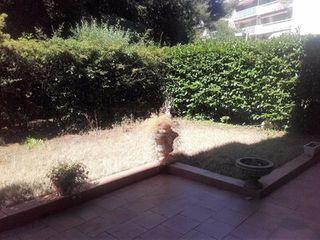 Appartement en rez-de-jardin MARSEILLE 8EME arr  (13008)