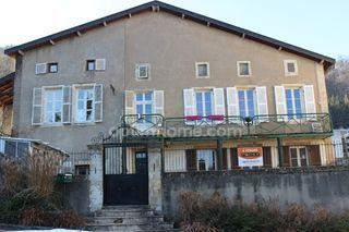 Maison GORZE  (57680)