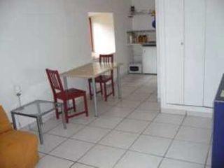 Appartement LORGUES  (83510)