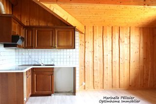 Appartement MIEUSSY 54 (74440)