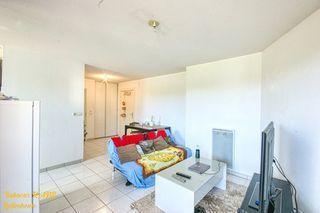 Appartement en résidence CUGNAUX 58 (31270)