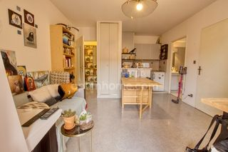 Appartement TOULOUSE 28 (31000)